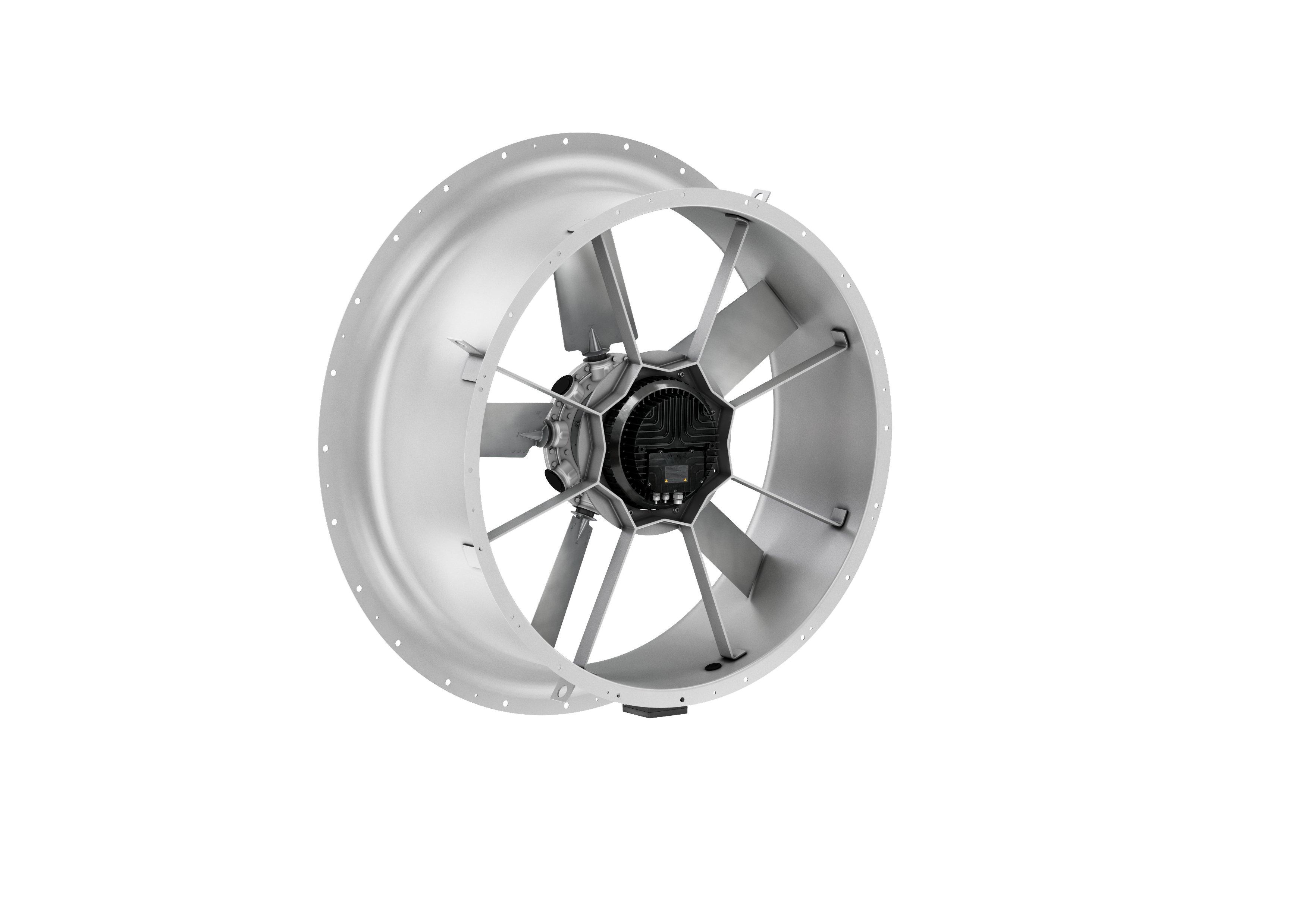 W3GE00FTXX01_Kam02_B_AluminiumLaufrad_K006
