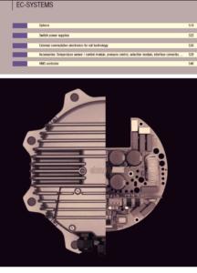 06_EC-SYS_Centrifugal_EN_mini_071004