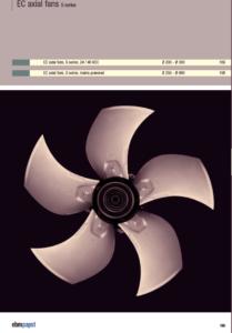 07_EC_S-Reihe_Axial_EN_mini_070921