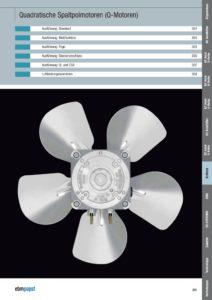 thumbnail of 08_Q-Motor_Axial_DE_mini_071018