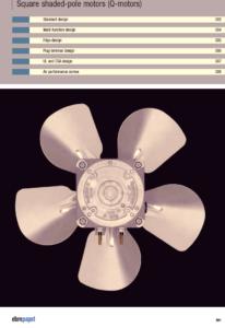 08_Q-Motor_Axial_EN_mini_070921