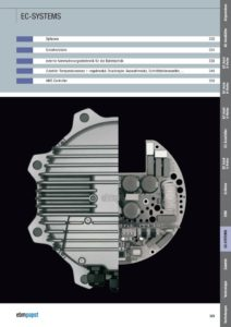 thumbnail of 10_EC-SYS_Axial_DE_mini_071018