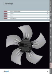 thumbnail of 12_Tech_Axial_DE_mini_071018