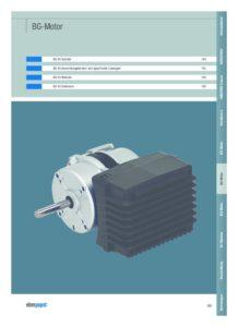 thumbnail of BG_Motoren