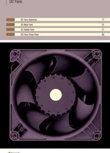 Compact-fans_2008_EN2