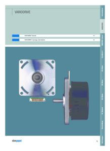 thumbnail of Variodrive_und_Variodrive_Compact_Ausgabe_2011