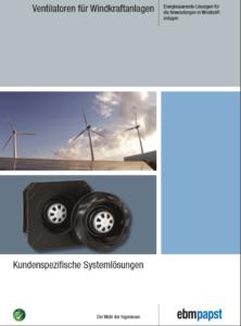 Windkraftanlagen_120319_DE