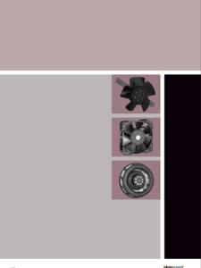 Compact-fans_AC_2008_EN