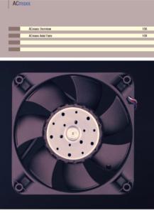 Compact-fans_ACmaxx_2008_EN