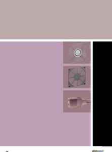 Compact-fans_Accessories_2008_EN