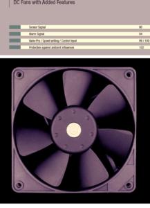 Compact-fans_Specials_2008_EN
