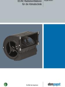 EC_AC_Radialventilatoren_für_die_Klimatechnik