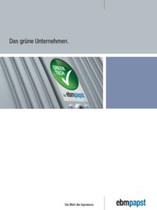 GreenTech_brosch_de