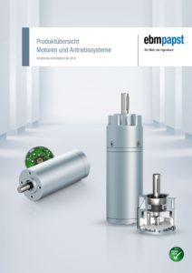 thumbnail of PB_Produktuebersicht_Motoren_Antriebstechnik_D