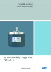 thumbnail of VARIODRIVE_VDC-3-4915_d