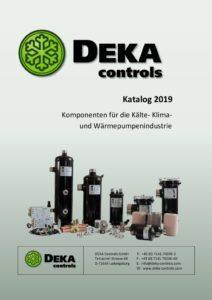 thumbnail of Katalog 2019 Rev6 Druckversion Lr