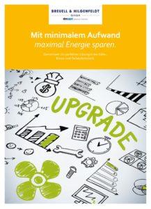 thumbnail of Energiesanierung Mit Breuell U Hilgenfeldt