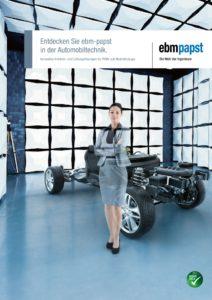 thumbnail of Entdecken Sie Ebmpapst In Der Automobiltechnik 09 2017