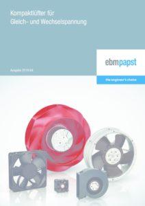 thumbnail of Kompaktluefter 2019 04 DE