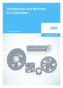 thumbnail of Katalog Kuehlmoebel Juli2019 DE
